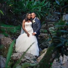 Wedding photographer Richard Brown (jamaicaweddingp). Photo of 13.07.2018