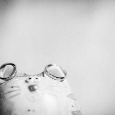 Свадебный фотограф Алексей Шуклин (ashuklin). Фотография от 12.03.2014