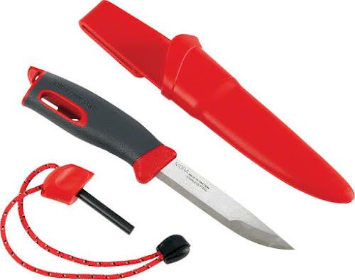 Light My Fire Fixed Blade Fireknife