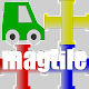Download magtile For PC Windows and Mac