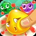 Fruit Splash Maina icon