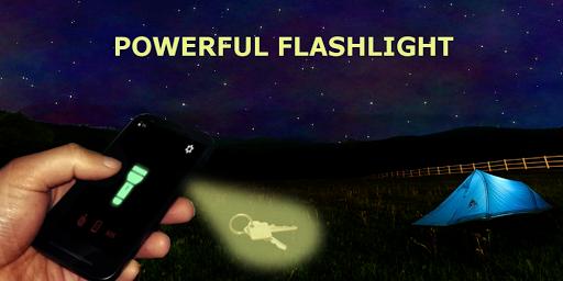 Free Flashlightled screenshot 1