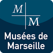 Expo BAGA - Marseille