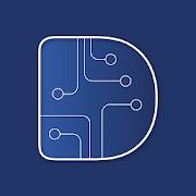 DevBase Mobility - Motorista