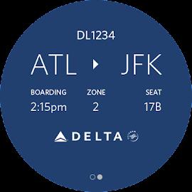 Fly Delta Screenshot 12