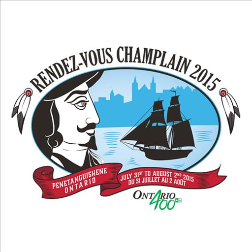 Rendez-Vous Champlain Guide 娛樂 App LOGO-硬是要APP