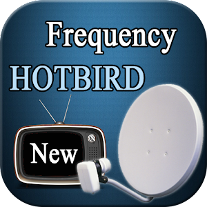 Hotbird frequency 2016 on Google Play Reviews | Stats