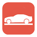 RacerCar icon