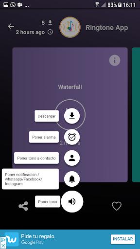 Include itunes 12. 7] add ringtones to iphone 8 (plus)/x imobie.