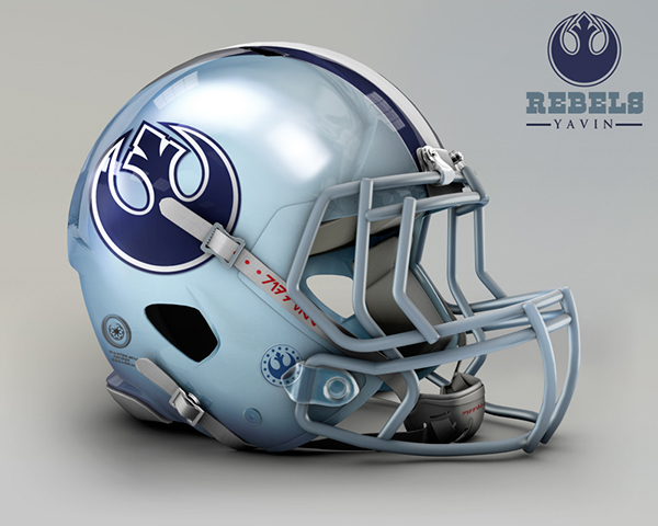 the-logo-of-national-east-yavin-rebels-on-a-light-blue-colored-helmet