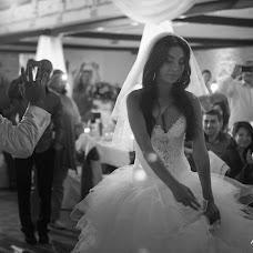 Wedding photographer Aleksandr Stadnikov (stadnikovphoto). Photo of 21.07.2015