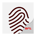 BFT in Touch icon