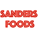 Download Sanders Foods for PC