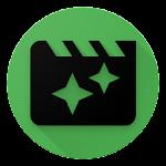 Genius Movies & TV 1.0