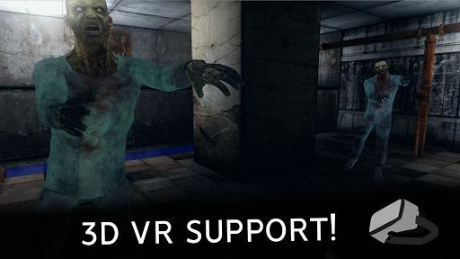 VR Horror 3.1.4 screenshots 2