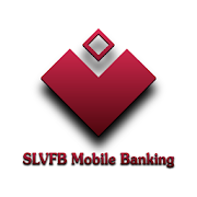 SLV Federal Bank Mobile App