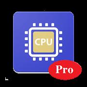 App CPU Z Pro APK for Windows Phone