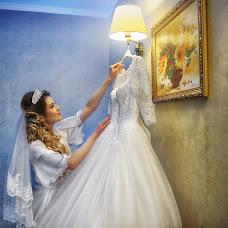 Свадебный фотограф Евгений Мёдов (jenja-x). Фотография от 06.12.2018