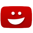 F*ck YouTube