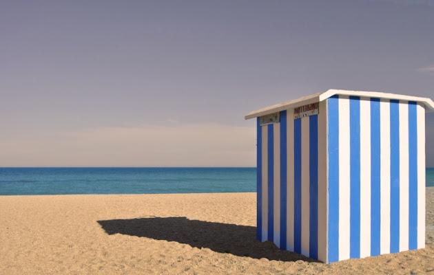 Un giorno d' estate di Sife