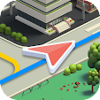 Karta GPS -.. file APK for Gaming PC/PS3/PS4 Smart TV