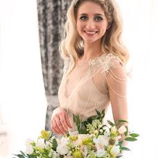 Wedding photographer Egor Dmitriev (dmitrievegor1). Photo of 27.06.2017