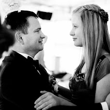 Wedding photographer Nikolay Rim (nikolajrim). Photo of 26.05.2015
