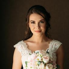Fotógrafo de casamento Daniel Crețu (Daniyyel). Foto de 28.06.2017