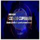 Web Rádio Cidade Cupira