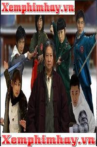 Phim Hành Động 2018 - Tinh Hoa Quyền Thuật-Hồng Kim Bảo-Phim Hành Động Võ Thuật Thuyết Minh full HD -  ()
