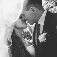 Wedding photographer Evgeniy Egorov (Joni90). Photo of 20.07.2016