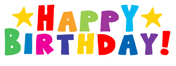 File:Happy Birthday!.png - Wikimedia Commons