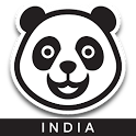 foodpanda: Food Order Delivery icon