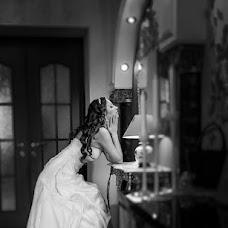 Wedding photographer Aleksandr Ruppel (Ruppel). Photo of 27.03.2013