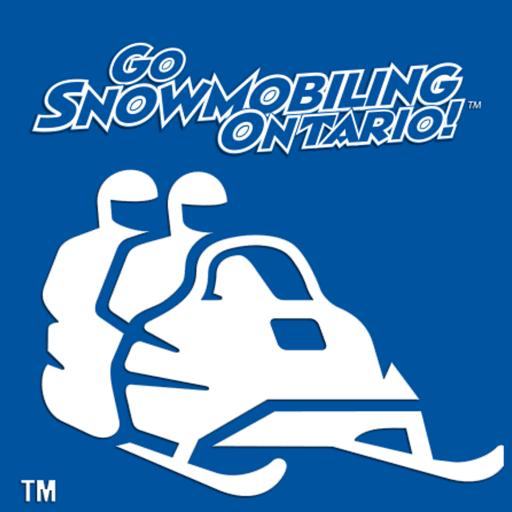 Go Snowmobiling Ontario 2018-2019!