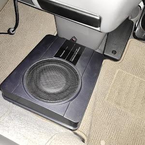 NV100クリッパーのカスタム事例画像 キルさんの2020年06月20日21:07の投稿