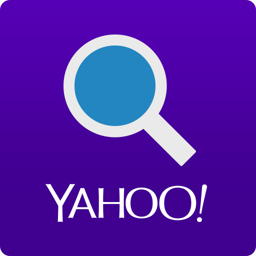 download yahoo mail icon