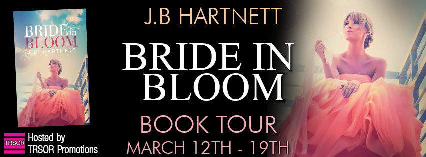 bride in bloom book tour.jpg