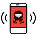 Kundappen icon