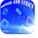 Michael Jackson Full Lyrics icon