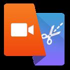 Video Editor - Video Song Cutter