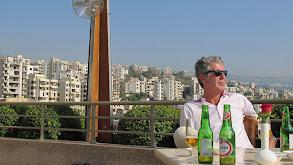 Back to Beirut thumbnail