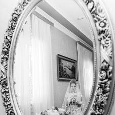Wedding photographer Zara Sozari (sozaree). Photo of 26.11.2017