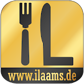 iLaams - Kochen & Backen