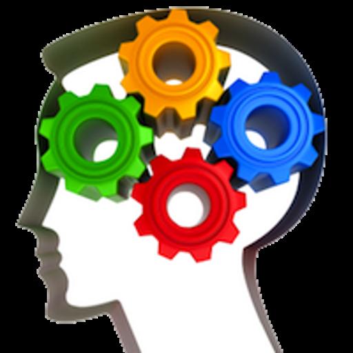 BRAINSTORM: brain training