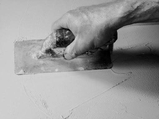 obtenez-un-savoir-faire-de-specialiste-dans-la-pose-du-beton-cire-reseau-de-franchise-micro-franchise-les-betons-de-clara