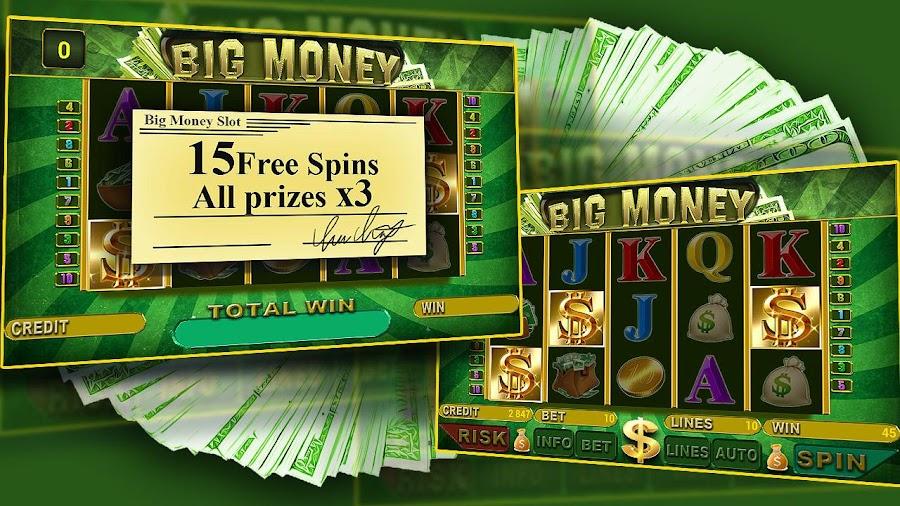 bad pyrmont casino