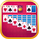 Classic Solitaire (game)