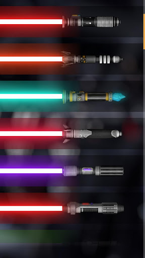 Laser Lightsaber Simulator  screenshots EasyGameCheats.pro 3