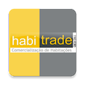Habitrade imobiliária icon